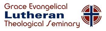 Since 1947 Logo